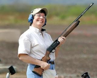 Janet-Napolitano-shotgun_lightbox.jpg