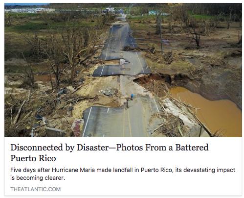 The Atlantic has photos here .
