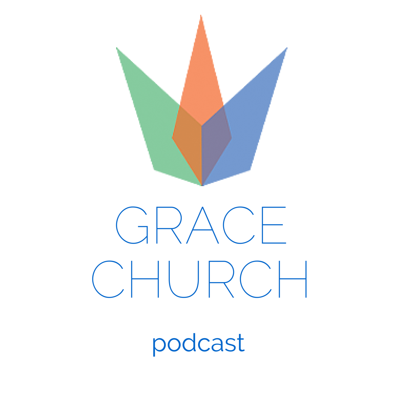 Sermons - Grace Church