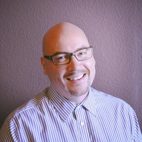 Jonathan Shradar   Preaching Elder/Pastor   Email     Blog