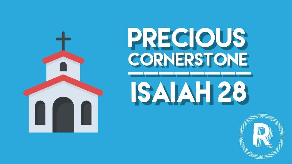 Isaiah 28.jpg