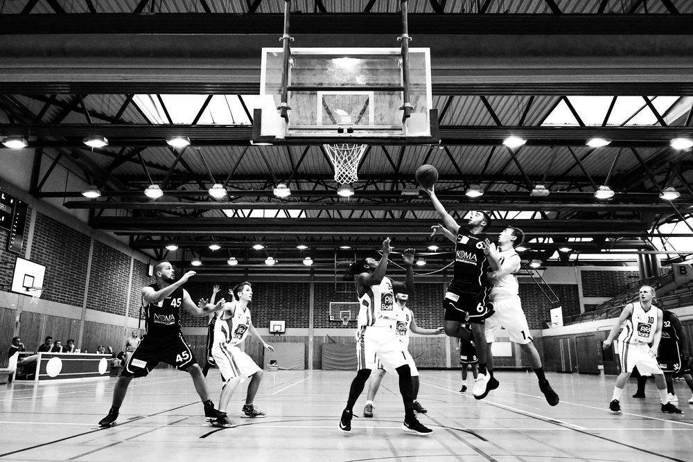 basketbll.jpg