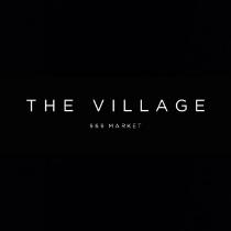 The Village at 969 Market.jpg