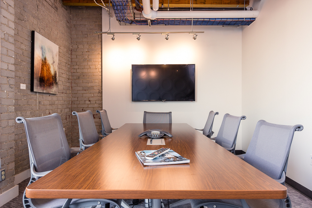 27_meeting-room_web_1200px[1].jpg