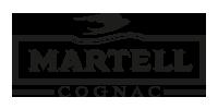 logomartell.png