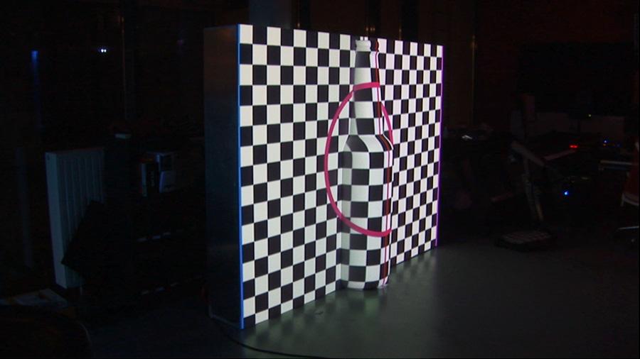 mo05.jpg