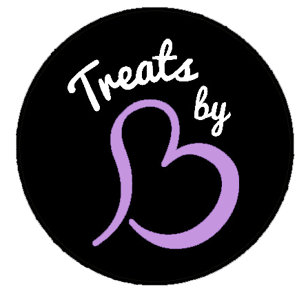 Treats By B