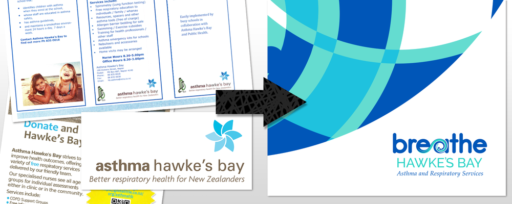 Breathe hawkes bay a design creative before and after publicscrutiny Gallery