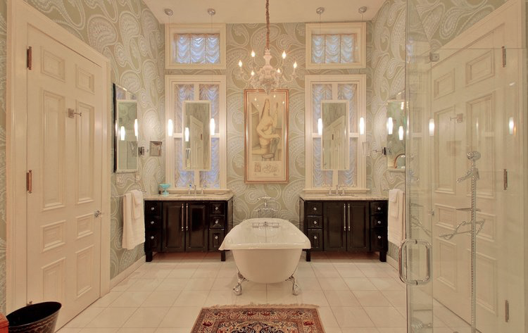townhouse-master-bathroom.png