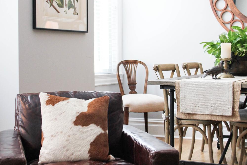 annex-unit-living-room.png