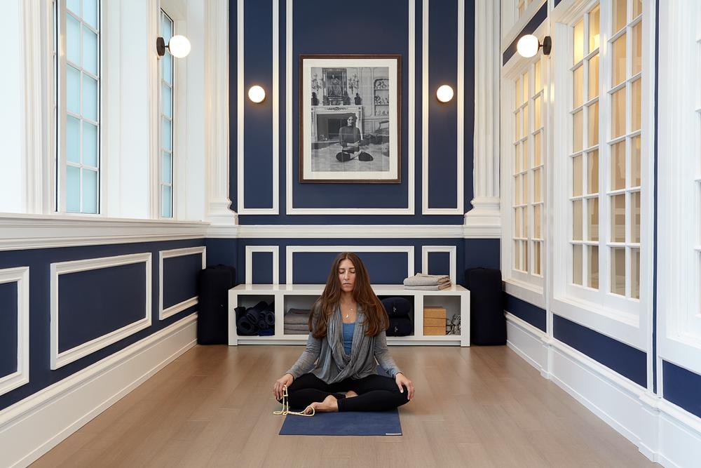touraine-yoga-studio-8.png