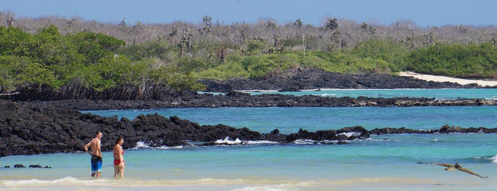 Ecuador Mountain Views Inn   Be Here, Be Happy     Galapagos Tours