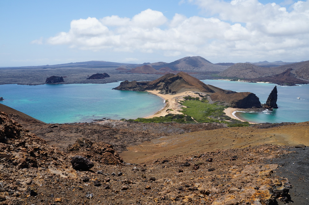 Ecuador MVI Galapagos (36).JPG