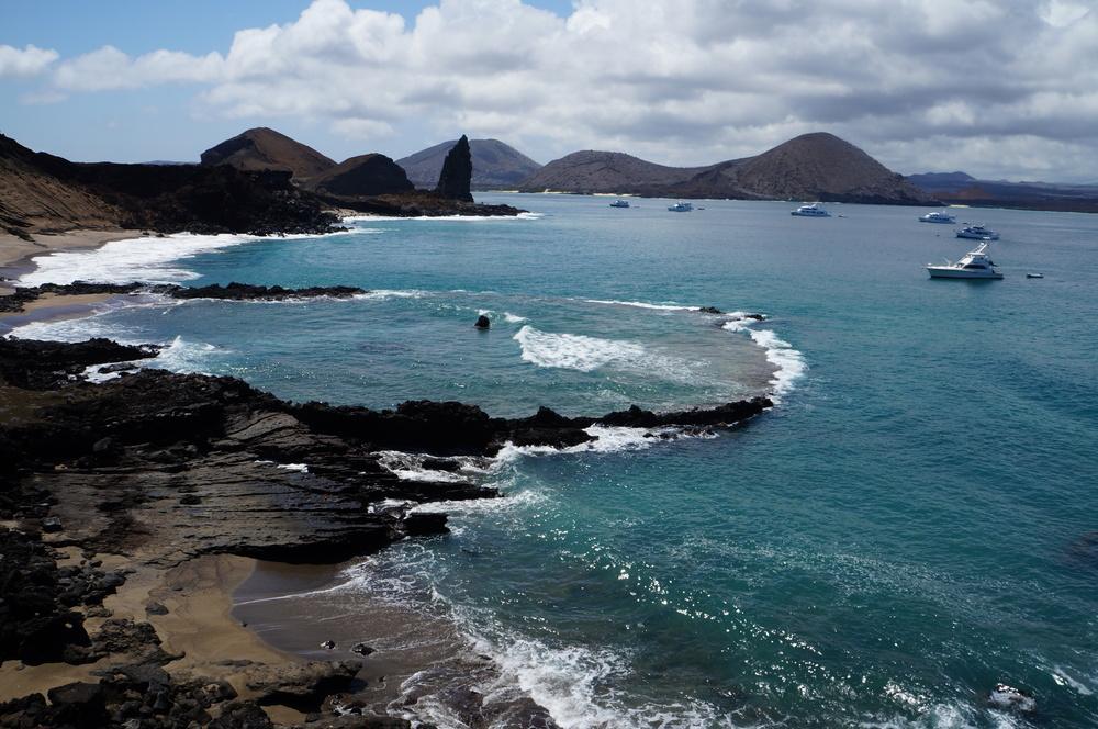 Ecuador MVI Galapagos (38).JPG