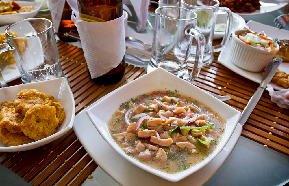 bigstock-Canchalagua-ceviche-typical-d-85068107.jpg