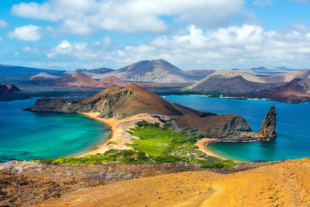 bigstock-View-From-Bartolome-Island-86847857.jpg