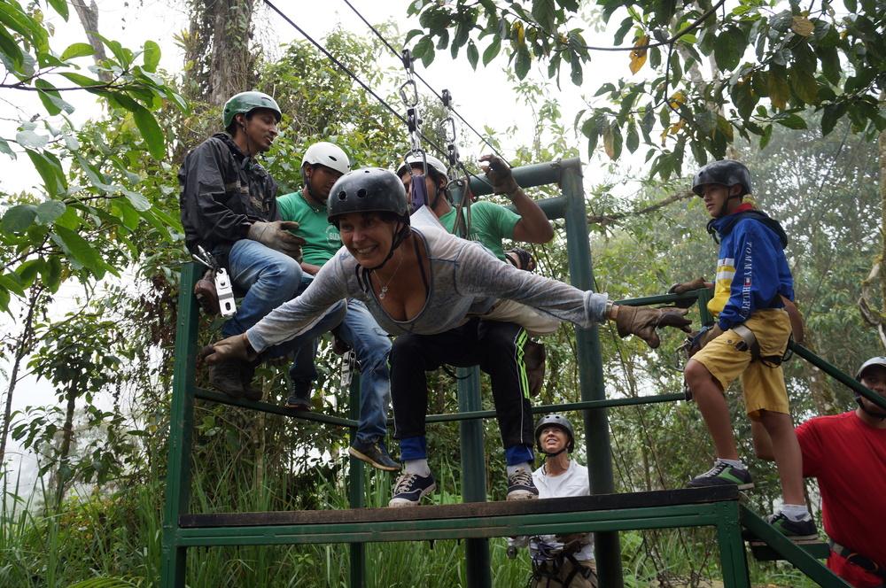 Ecuador MVI Adventure (8).JPG