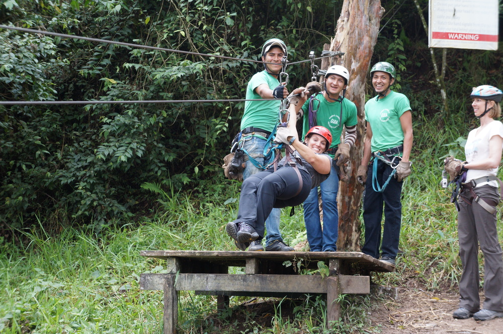 Ecuador MVI Adventure (15).JPG