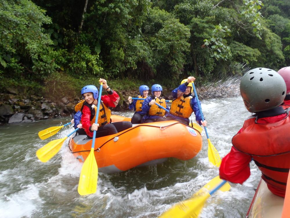 Ecuador MVI Adventure (28).JPG