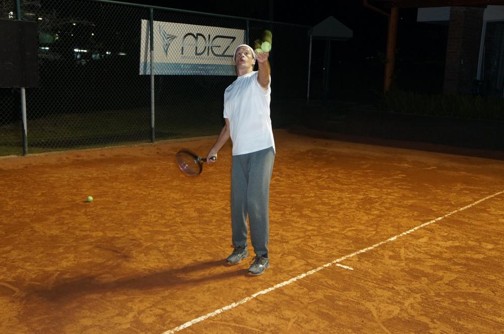 Ecuador MVI Tennis (12).JPG