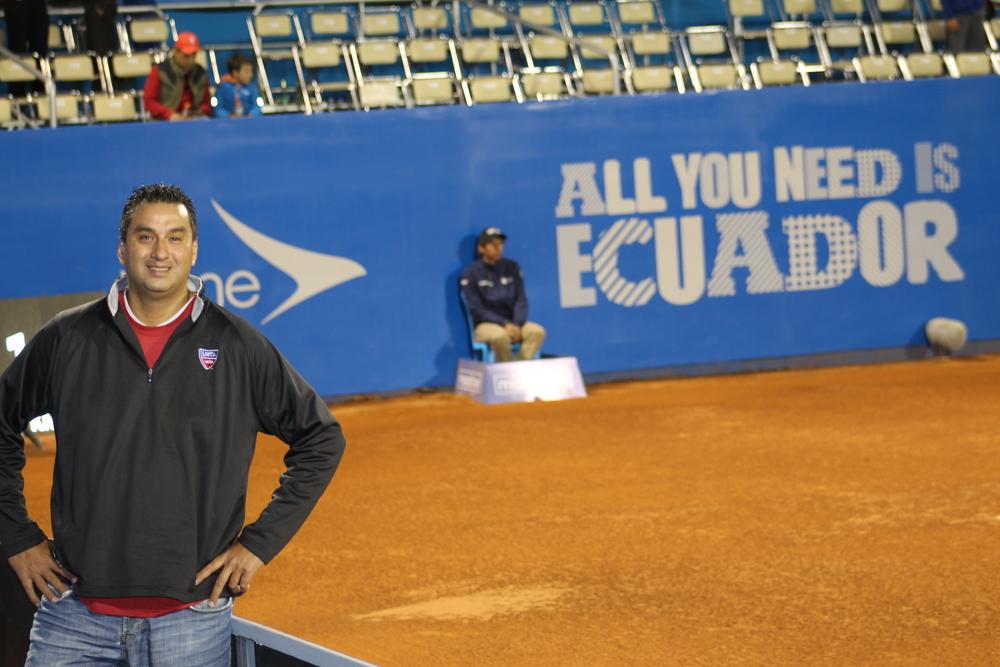 Ecuador MVI Tennis (22).JPG
