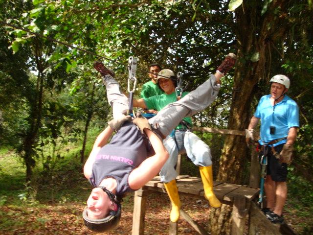 Ecuador MVI Adventure (1).jpg