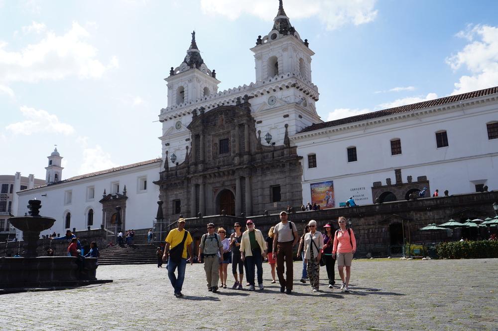 Ecuador MVI Adventure (4).JPG