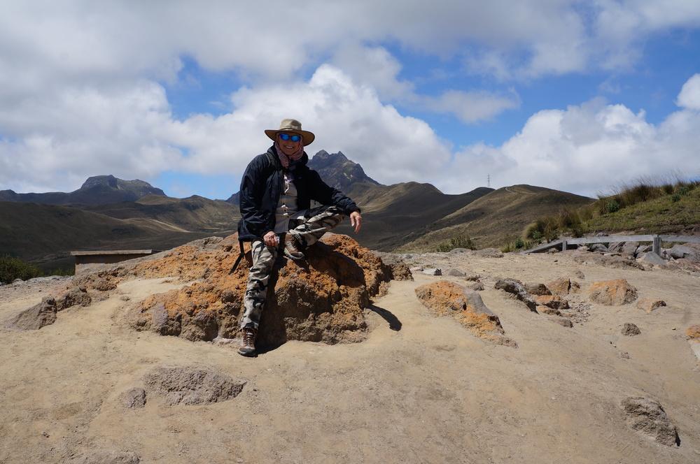 Ecuador MVI Adventure (6).JPG