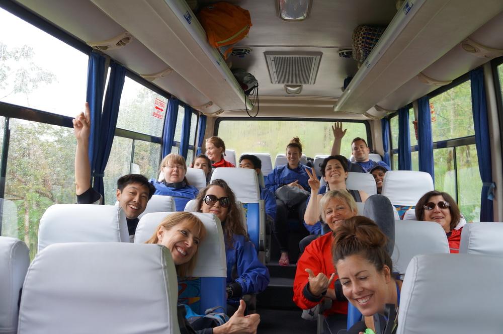Ecuador MVI Adventure (12).JPG