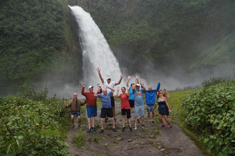 Ecuador MVI Adventure (16).JPG