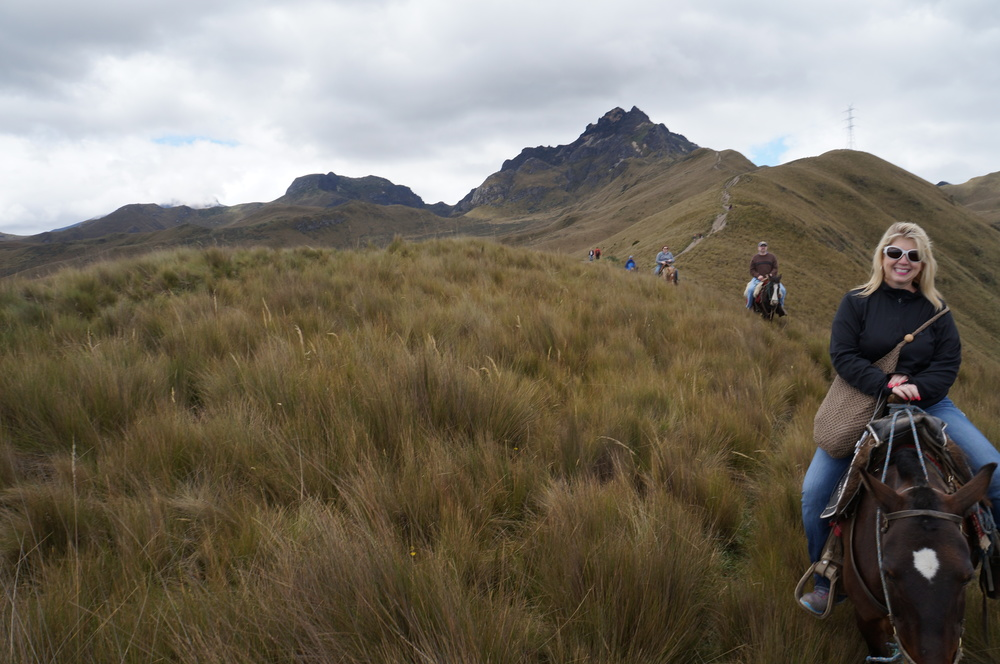 Ecuador MVI Adventure (17).JPG