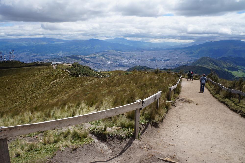 Ecuador MVI Adventure (18).JPG