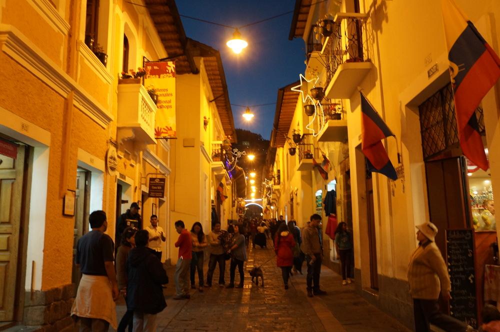 Ecuador MVI Adventure (22).JPG