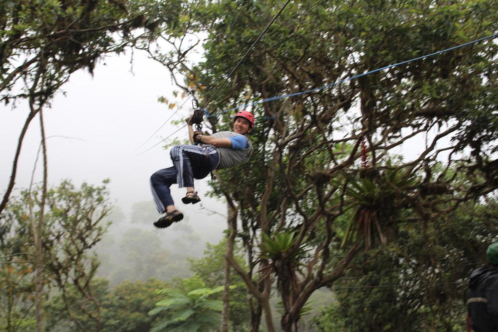 Ecuador MVI Adventure (26).JPG
