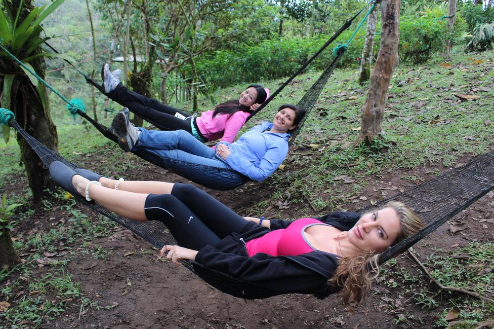 Ecuador MVI Yoga Retreat (1).JPG