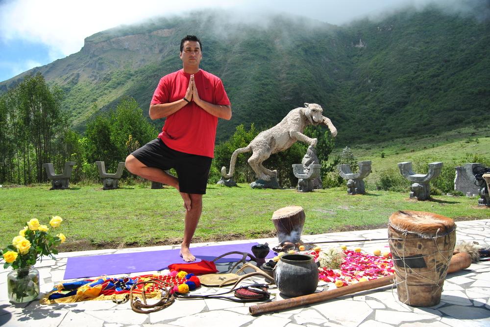 Ecuador MVI Yoga Retreat (4).JPG