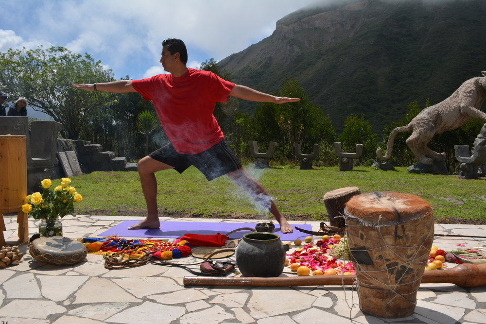 Ecuador MVI Yoga Retreat (3).JPG