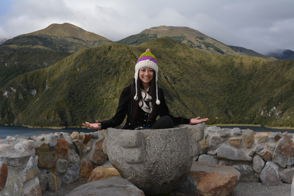 Ecuador MVI Yoga Retreat (6).JPG