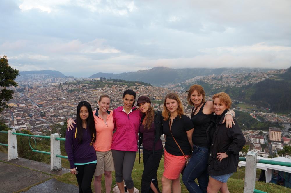 Ecuador MVI Yoga Retreat (7).JPG