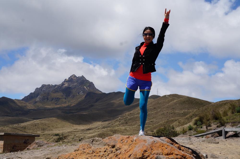 Ecuador MVI Yoga Retreat (8).JPG