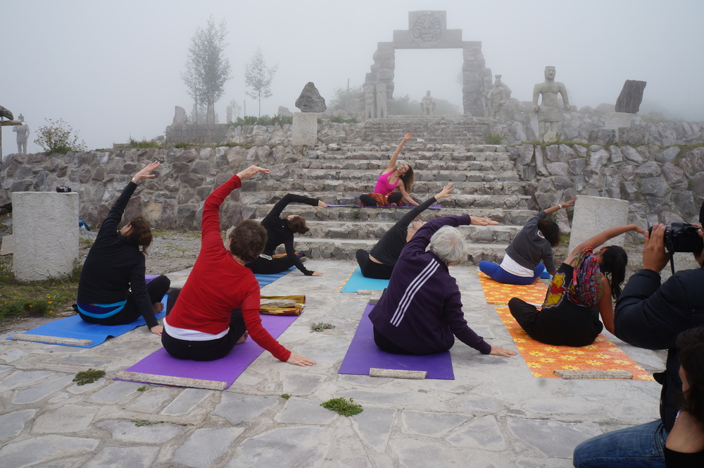 Ecuador MVI Yoga Retreat (11).JPG