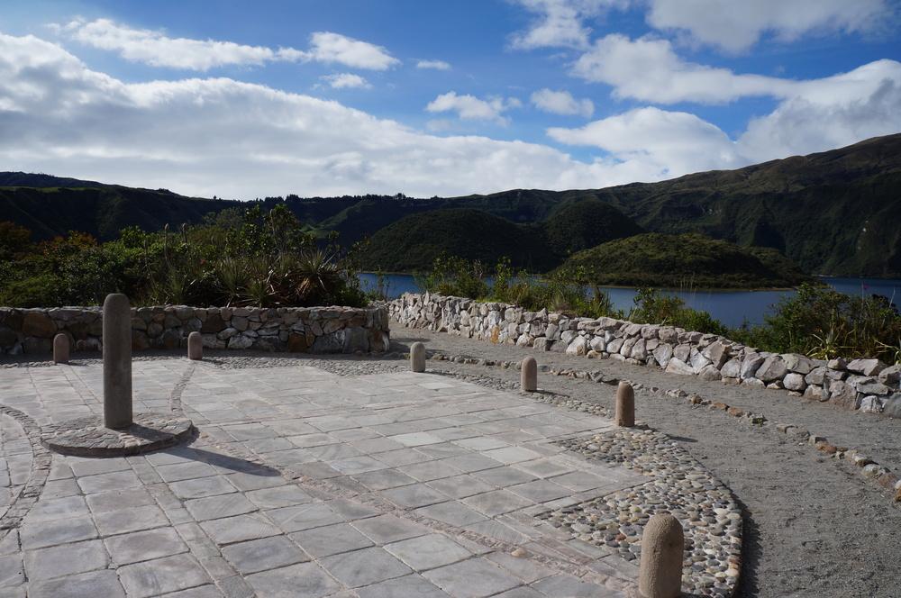 Ecuador MVI Yoga Retreat (10).JPG