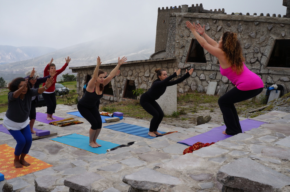 Ecuador MVI Yoga Retreat (12).JPG