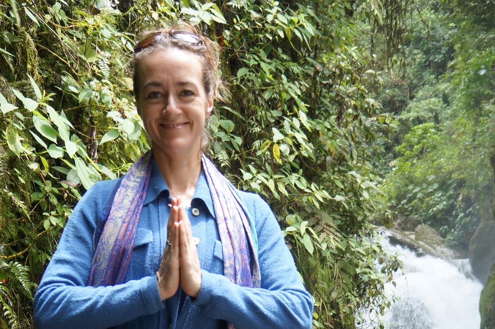 Ecuador MVI Yoga Retreat (14).JPG