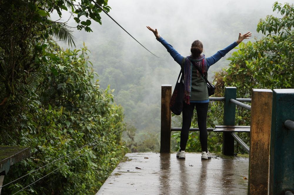 Ecuador MVI Yoga Retreat (16).JPG