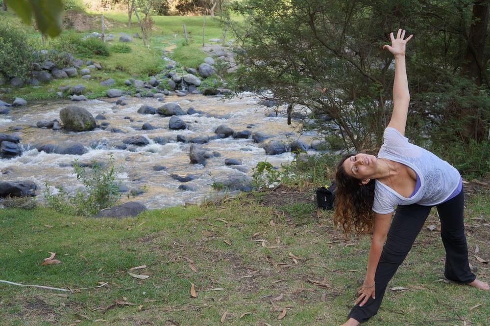 Ecuador MVI Yoga Retreat (18).JPG