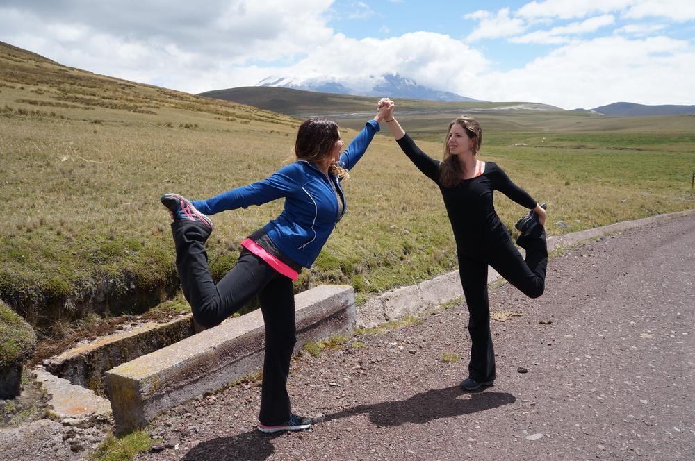 Ecuador MVI Yoga Retreat (19).JPG