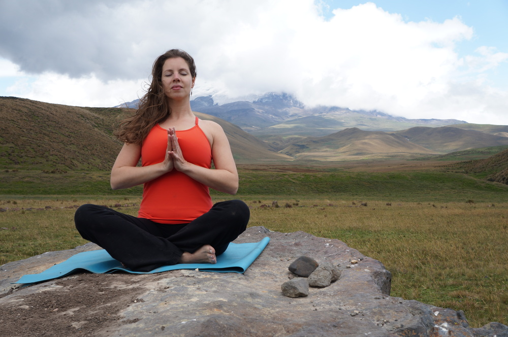 Ecuador MVI Yoga Retreat (21).JPG
