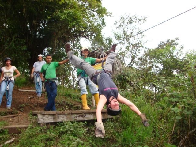 Ecuador MVI Adventure Zipline 2.jpg