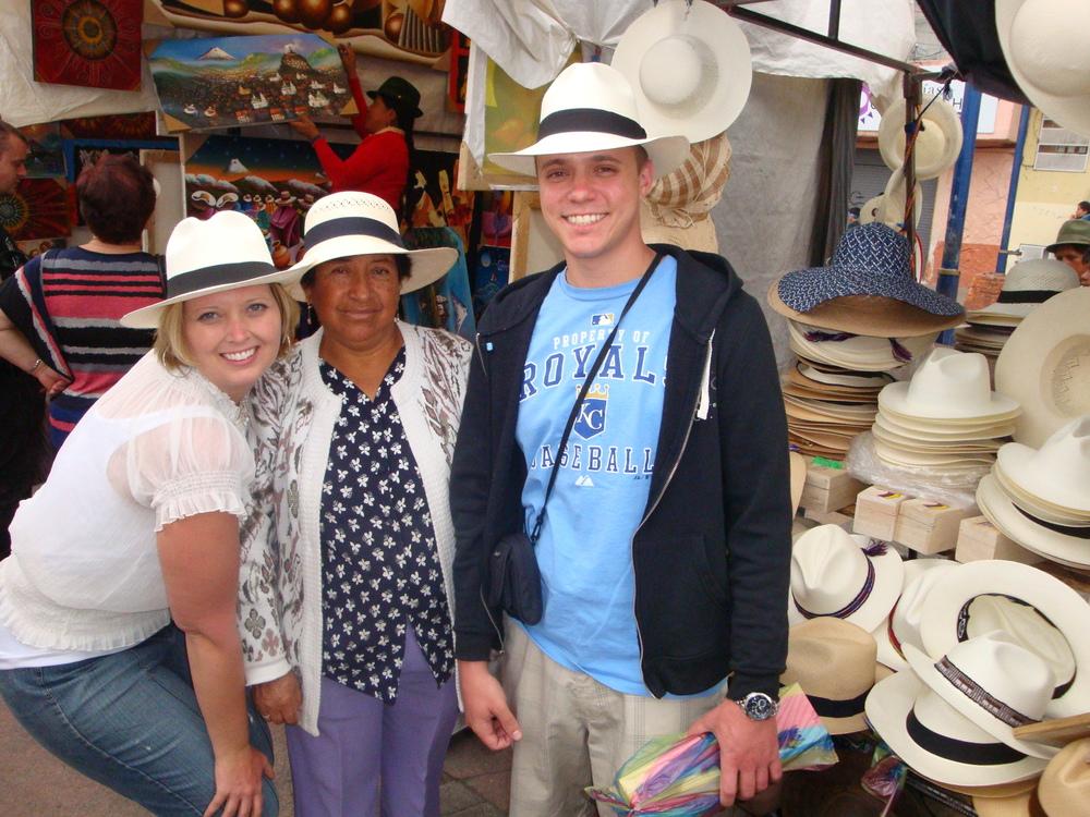 8 Panama Hat.jpg
